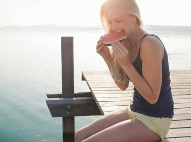 Καλοκαίρι 2017: Πώς θα καταφέρεις να μην πάρεις κιλά στις διακοπές;