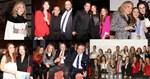 Αριστεία & Αλληλεγγύη 2014: Λαμπερές παρουσίες σε φιλανθρωπική βραδιά