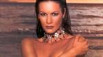 Μάνια Ντέλου: πως είναι σήμερα το μοντέλο που μεσουρανούσε την δεκαετία του 90; (Φωτογραφίες)
