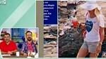 Γιώργος Λιάγκας: Τη Μενεγάκη θα την εκδικηθεί η φύση