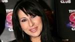 Η Ντέσυ Κουβελογιάννη μολύνθηκε από τον ιό του Δυτικού Νείλου