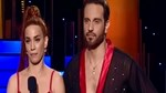 Dancing with the stars 4: Άριστα και για την Κατερίνα Στικούδη που συγκέντρωσε 40 βαθμούς