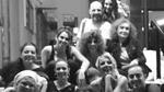 Το ΚΤΕΛ: Η ξεκαρδιστική παράσταση έριξε αυλαία στη Θεσσαλονίκη