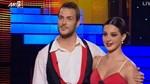 Dancing with the stars 4: Ερωτευμένος με την παρτενέρ του ο Σάκης Αρσενίου (Video)
