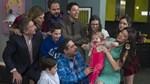 Μοντέρνα Οικογένεια: Η νέα σειρά του Mega