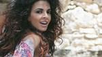 Η Μαρία Σολωμού μιλά ανοιχτά για τις πλαστικές: Έχω σπάσει τη μύτη μου δύο φορές και...