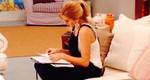Κωνσταντίνα Σπυροπούλου: Όλες οι λεπτομέρειες για το look της, την Κυριακή 9 Νοεμβρίου
