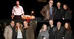 Αναφορά στον Γκρέκο: Επίσημη πρεμιέρα με διάσημους καλεσμένους