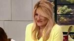 Φαίη Σκορδά: Το ατυχηματάκι της εγκυμονούσας στον αέρα της εκπομπής