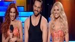 Dancing with the stars 4: Οι πρώην Σταρ και Μις Ελλάς έτοιμες για το καρναβάλι του Ρίο!