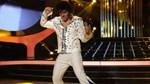 Your face sounds familiar: Ο Κώστας Δόξας εκρηκτικός ως Elvis Presley