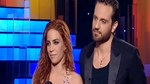 Dancing with the stars 4: Δίχασε την επιτροπή με το σόλο της η Κατερίνα Στικούδη
