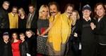 Χαμός στο Ι.ΣΩΜ.Α.: Διάσημοι καλεσμένοι στην επίσημη πρεμιέρα του Μάρκου Σεφερλή
