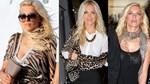Κατερίνα Καινούργιου: Φόρεσε όλων των ειδών τα animal print μέσα σε δύο μέρες στη Μύκονο!