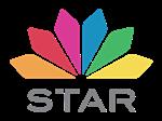 Νέα εκπομπή στην prime time του Star! H επίσημη ανακοίνωση του σταθμού