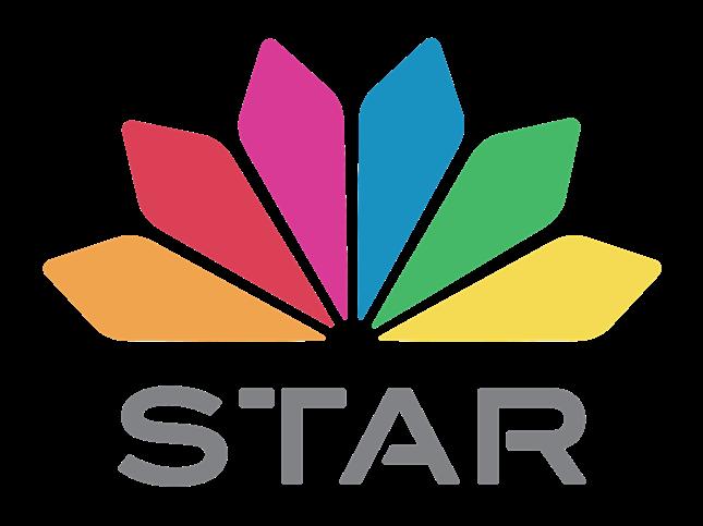 Διπλή αποχώρηση-βόμβα από το Star