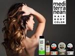 ΑΠΟΤΕΛΕΣΜΑΤΑ ΔΙΑΓΩΝΙΣΜΟΥ-15 τυχεροί κερδίζουν ένα σετ περιποίησης σώματος & μαλλιών MEDITERRANEAN HAIR BODY