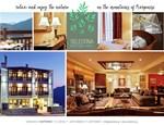 ΑΠΟΤΕΛΕΣΜΑΤΑ ΔΙΑΓΩΝΙΣΜΟΥ - 1 τυχερό ζευγάρι θα κερδίσει μια 4ήμερη διαμονή στο SELESTINA BOUTIQUE HOTEL στο Καρπενήσι