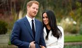 Αυτός θα είναι ο κουμπάρος του Πρίγκιπα Χάρι και της Μέγκαν Μαρκλ!