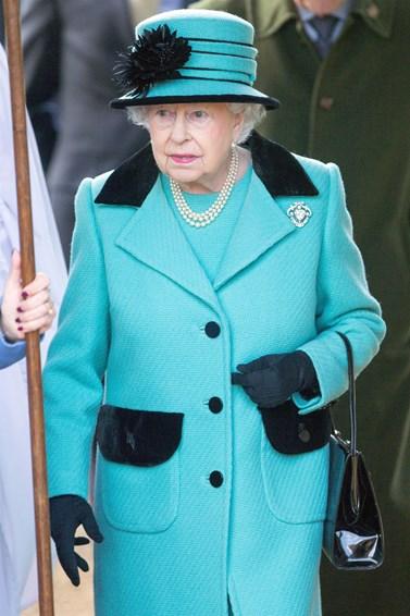 Θλίψη για τη Βασίλισσα Ελισάβετ: Η απώλεια που τη συγκλόνισε