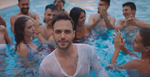Νέο τραγούδι και άκρως καλοκαιρινό video clip από τον Δημήτρη Καραδήμο!