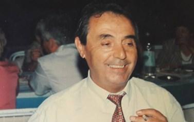 Πέθανε ο δημοσιογράφος Αντώνης Πεκλάρης