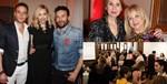 Λαμπεροί καλεσμένοι στο εναλλακτικό πρωτοποριακό fashion event στο Μέγαρο Λυκιαρδόπουλου