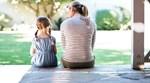 6 φράσεις που δεν πρέπει ποτέ να πείτε στο παιδί σας!