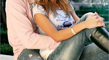Ελληνίδα ηθοποιός αποκαλύπτει: Ήθελα πάρα πολύ να κάνω παιδί μαζί του. Ήταν ένας από τους λόγους που χωρίσαμε...