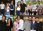 Όλοι οι celebrities στο πρώτο Lifeme Workshop! Δείτε τις φωτογραφίες!