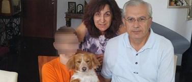 Καταθέτει ο 15χρονος για το άγριο φονικό στην Κύπρο