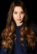 Σιντορέλα Τόλη: Που χάθηκε η νικήτρια του Next Top Model 2;