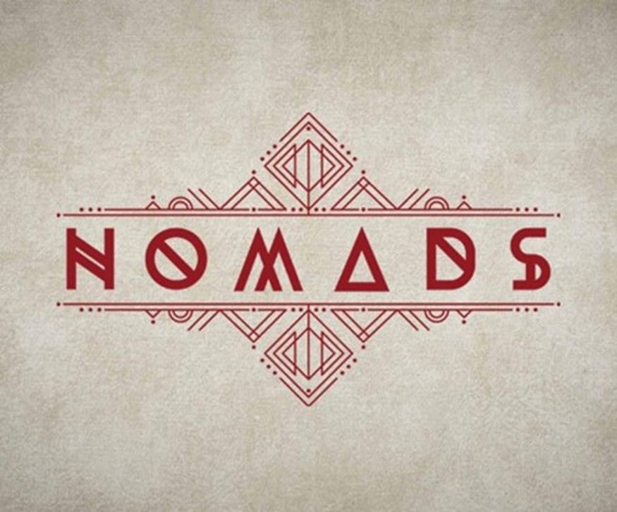 Υπέγραψε με το NOMADS αλλά τελικά δεν θα πάει και το ανακοίνωσε δημόσια
