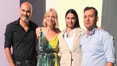 Greece's Next Top Model: Δεν θα πιστεύετε πόσες χιλιάδες κορίτσια έχουν δηλώσει συμμετοχή μέχρι σήμερα!
