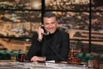Late Night: Ποιους έχει καλεσμένους στην σημερινή εκπομπή ο Γιώργος Λιάγκας;