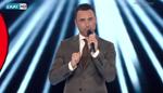 The Voice: Δείτε την έναρξη του πρώτου live του μουσικού show στον ΣΚΑΪ!