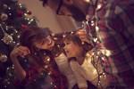 Τα 10 πιο παράξενα δώρα που ζήτησαν τα παιδιά από τον Αη Βασίλη