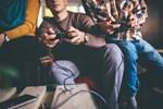 Τα παιχνίδια οθόνης επηρεάζουν το σεξ;
