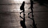 Σοκ: 11χρονος κατηγορείται για βιασμό 7χρονου