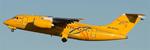 Κατέπεσε ρωσικό αεροσκάφος με 71 επιβαίνοντες
