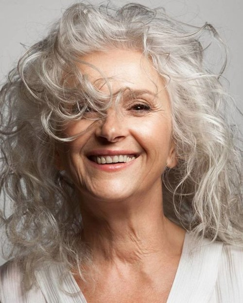 <span class=categorySpan colorRed>Blogs/</span>Βοήθησε τη μαμά σου να καταπολεμήσει τη γήρανση…