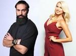 Κωνσταντίνα Σπυροπούλου - Μιχάλης Σεΐτης: Δεν φαντάζεστε τι σχέση τους συνδέει!