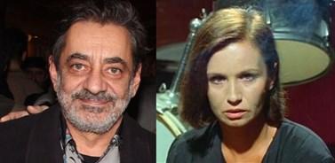 Ο Αντώνης Καφετζόπουλος αποκαλύπτει για την Κατερίνα Γώγου: Την τελευταία φορά που την είδα...