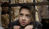 Έτσι είναι σήμερα ο μικρός Δημητράκης από το Νησί - Αγνώριστος 7 χρόνια μετά το τέλος της σειράς!