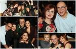Γενέθλια για τον Χάρη Γρηγορόπουλο! Δείτε φωτογραφίες από το party που διοργάνωσε