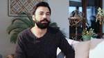 Ανδρέας Γεωργίου: Η αποκάλυψη για την προσωπική του ζωή!