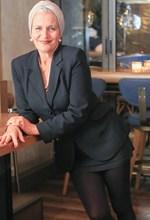 Λουκία Παπαδάκη: Δείτε τη Σάντρα από τη Λάμψη με μαγιό!