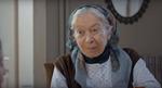 "ANNE: Τι μας θυμίζει η ""μαμά Ζεινέπ"" από το τούρκικο σίριαλ; Που την έχουμε ξαναδεί;"