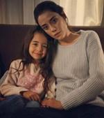 Beren Gökyıldız: Γνωρίστε τη γιαγιά της μικρής πρωταγωνίστριας της τουρκικής σειράς, ANNE