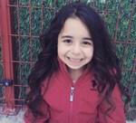 ANNE - Αποκάλυψη! Η 9χρονη πρωταγωνίστρια δεν θέλει να γίνει ηθοποιός όταν μεγαλώσει, αλλά…